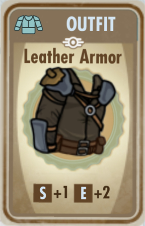 File:FoS Leather Armor Card.jpg