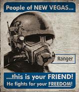 NCRPropaganda7