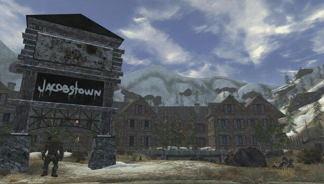File:Jacobstown3.jpg