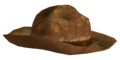 Ranger tan hat.png