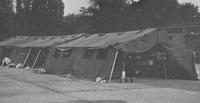 VB DD14 loc Slave Trading Tent