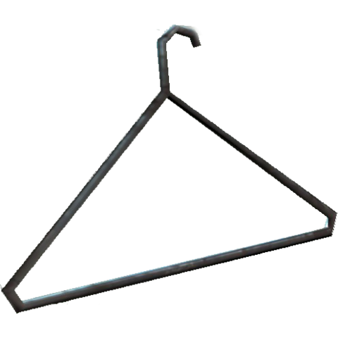File:Clothes Hanger.png