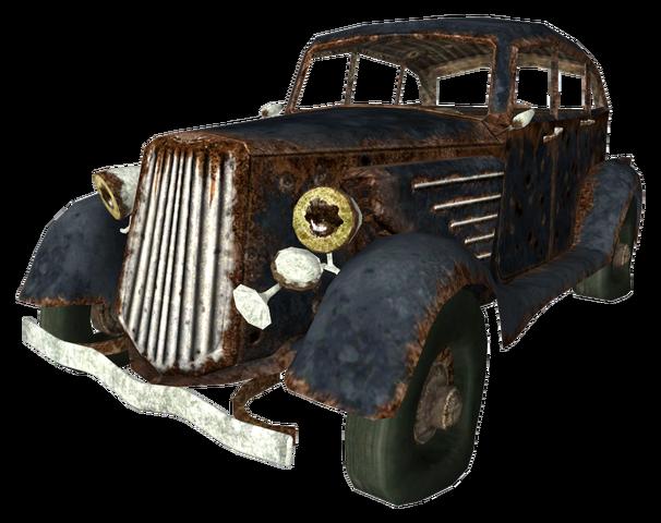 File:Death Car.png