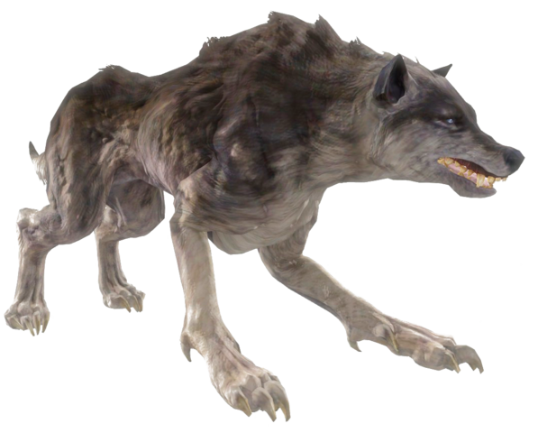 File:FH-Legendary-Albino-Wolf.png