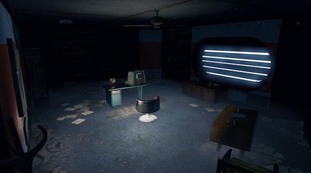 File:MedfordHospital-Office-Fallout4.jpg