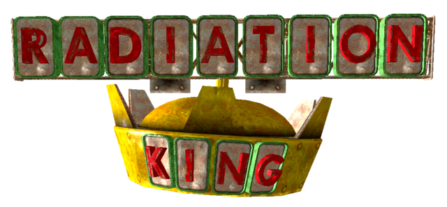 File:RadiationKingLogo.png