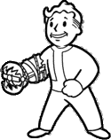 File:Bear trap fist icon.png