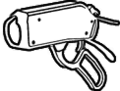Brush gun forged receiver icon.png