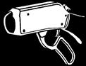 File:Brush gun forged receiver icon.png