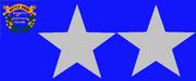 Vegas flag