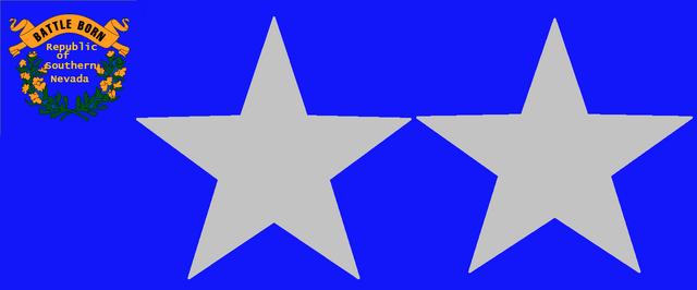 File:Vegas flag.png