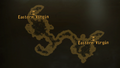 Angel cave local map.png