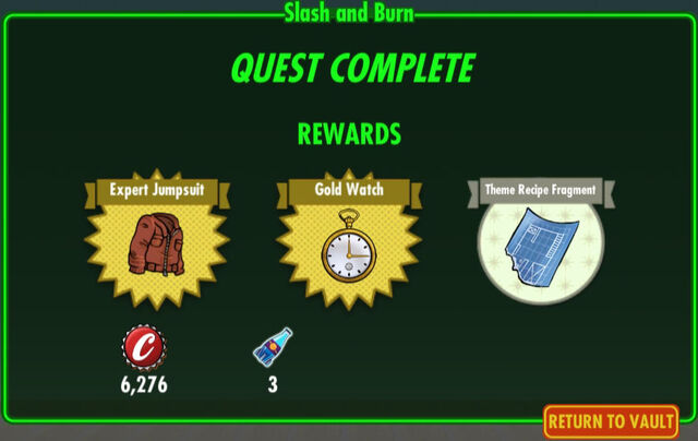 File:FoS Slash and Burn rewards.jpg