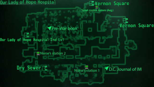 File:Our LoH hospital loc map.jpg