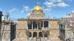 StateHouse-Fallout4.jpg