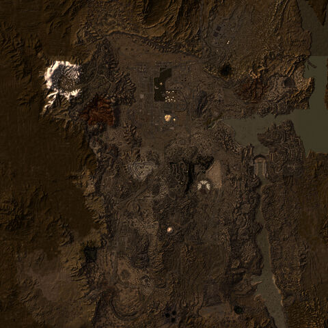 File:Mojave Wasteland map.jpg
