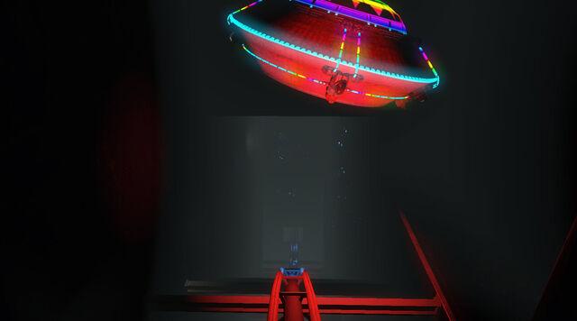 File:NukaGalaxy-Ride3-NukaWorld.jpg