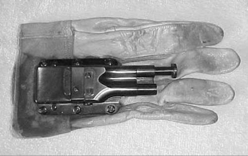 File:OSS pistol Glove.jpg