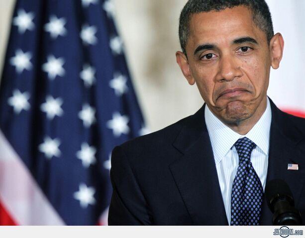 File:ObamaShrug.jpg