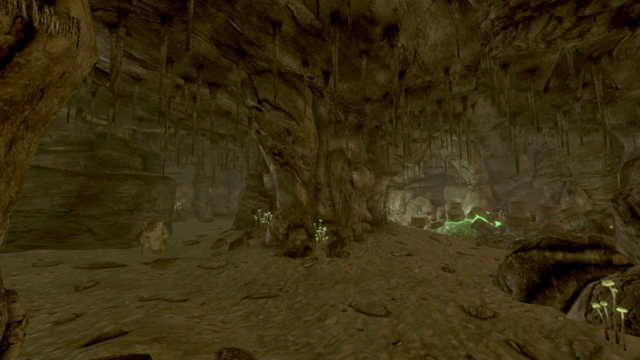 File:Vault 34 cave.png