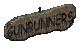 Fo1 Gun Runners logo