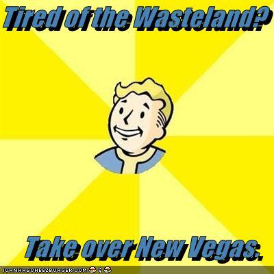 File:New Vegas Take Over.jpg