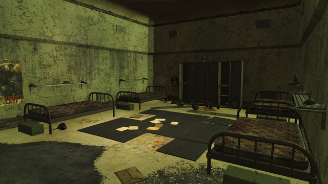 File:FO4 Federal Supply Cache 84NE main room.png
