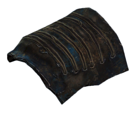 File:FO4 NW DisciplesStrappedArmor lleg.png