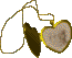 Fo2 Annas locket.png