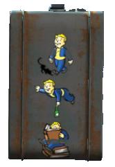File:Fo4 Vault-Tec Lunchbox Left.png