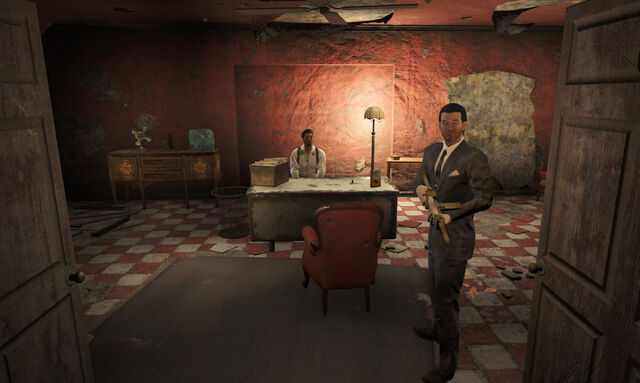 File:HotelRexford-Marowski-Fallout4.jpg