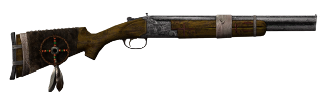 File:DB-SavannahShotgun1.png