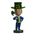 Luck bobblehead.png