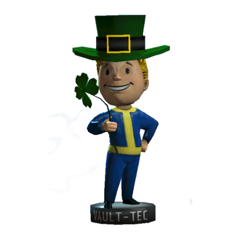 File:Luck bobblehead.png