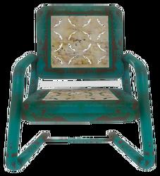 Fo4-patio-chair