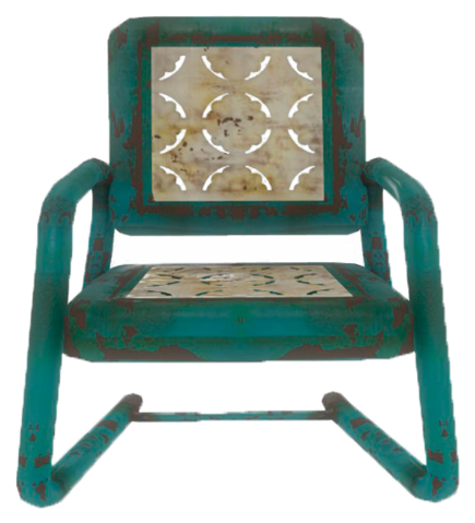 File:Fo4-patio-chair.png