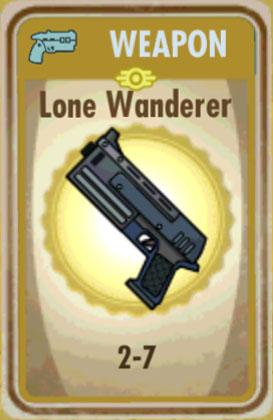 File:FoS Lone Wanderer Card.jpg