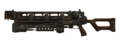 Gauss rifle (Fallout 4).png