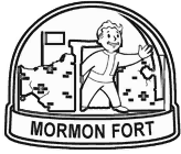 File:Icon snow globe Mormon fort.png