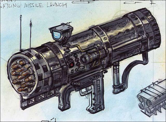File:MissileLauncherCA03.jpg