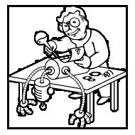 Robotics Expert.png