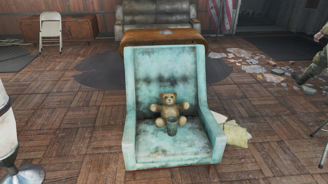 File:Vault 75 teddybear in chair.png