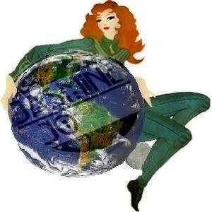 File:Saint Pain' AKA Casper's image Re work. It's Mz JJ's world & the moon at her heal.jpg