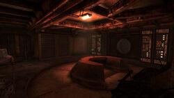 Vault 92 Overseers office.jpg