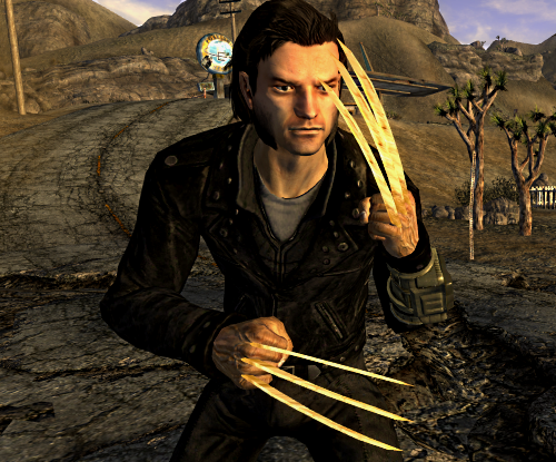 File:WolverineWithaPipBoy.png