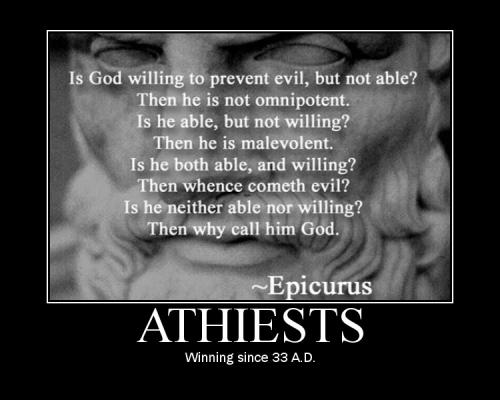 File:Atheists.jpg