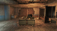 CambridgeStation-Desks-Fallout4