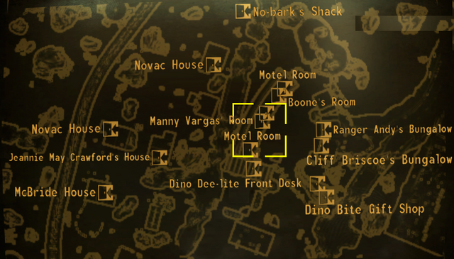 File:Dino Dee-lite motel room map.png