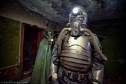 Fallout 2009 108750906