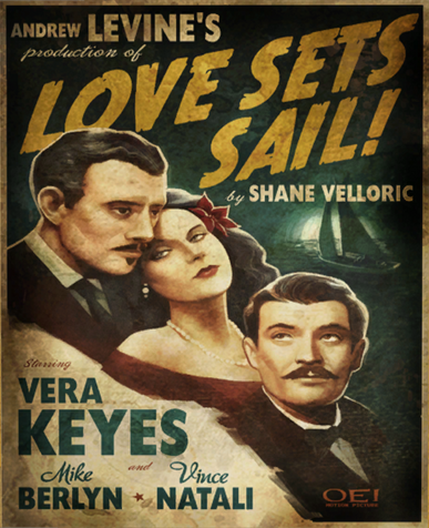 File:LoveSetSail.png